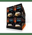 1 Caffè al Ginseng Da Zuccherare – Promo 10 confezione + 2 confezioni GRATIS