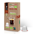 1 Caffè BIO Fairtrade - 100% Arabica