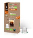 1 Caffè BIO Fairtrade - Intenso
