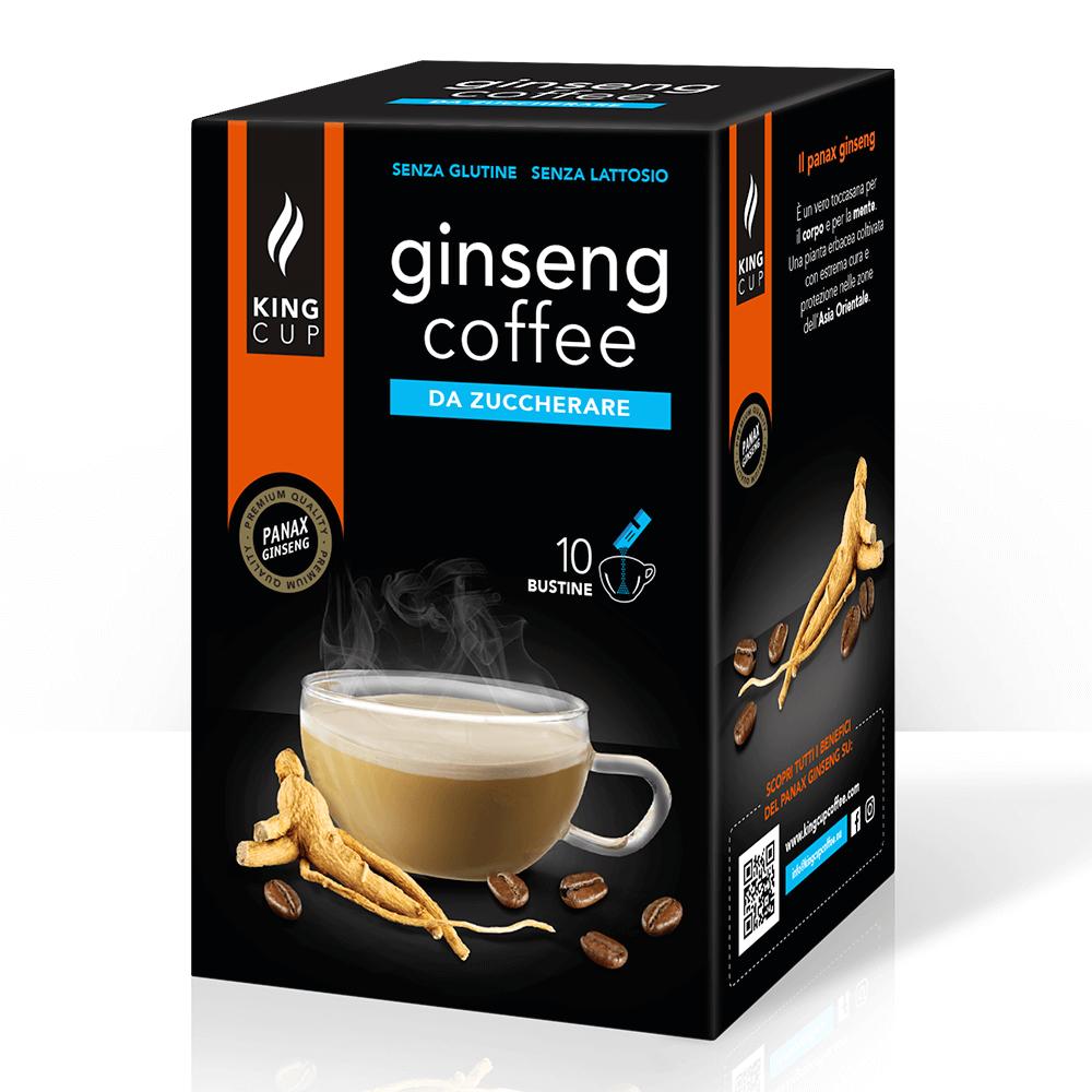 1 Caffe-Ginseng-Polvere-10-Bustine-Zuccherare SZ