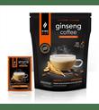 1 caffe-ginseng zucchero di canna-solubile-20-bustine