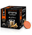 1 Capsule-Ginseng-A Modo Mio