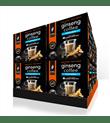 1 Ginseng Coffee da Zuccherare capsula Lavazza® A Modo Mio® – Promozione 10 confezione + 2 Confezioni GRATIS