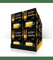 1 Golden Milk - 10 bustine solubili – Promo 10 confezione + 2 confezioni GRATIS