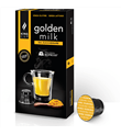 1 Golden Milk - capsula Nespresso®
