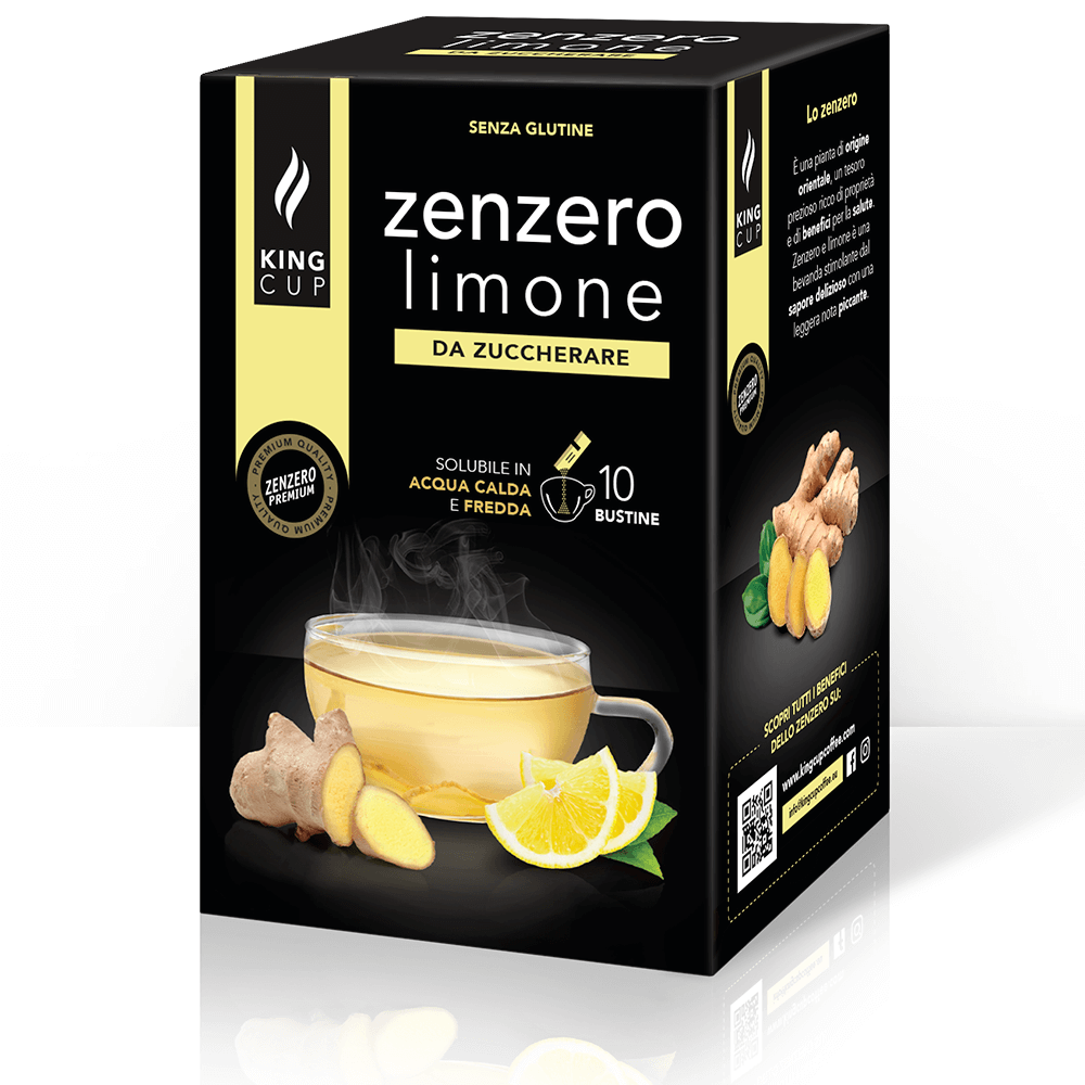 1-zenzero-limone-10-bustine-solubili.i63656-kFq2hMM-l1-r1