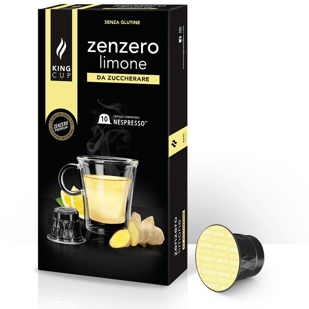 1-zenzero-limone-capsula-nespresso.i63651-k7WnlNP-l1-r1