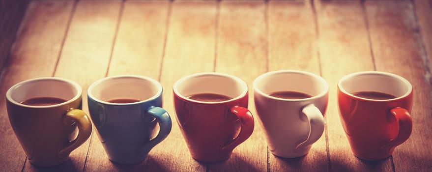 alternativa-al-caffè
