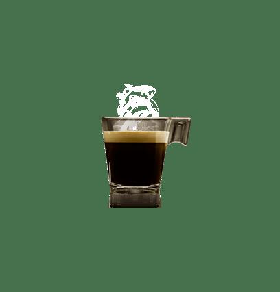 Anteprima 180x220 Caffè Espresso