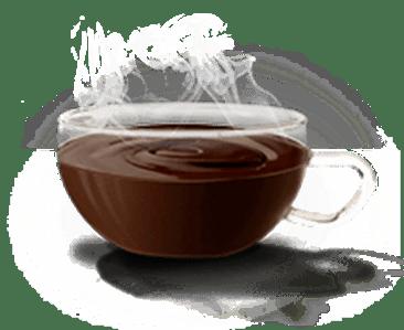 Anteprima 180x220 cioccolata