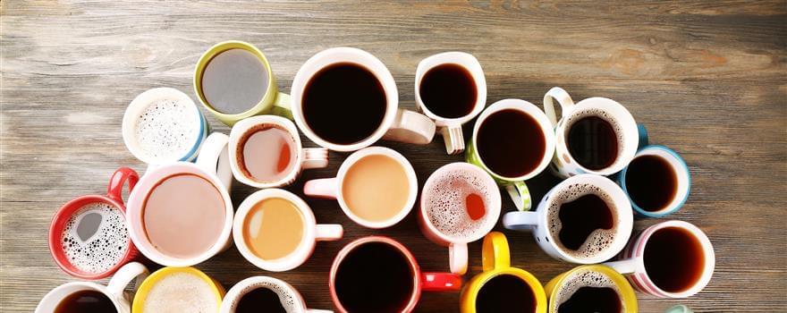 anteprima principale quanti-caffè-al-ginseng-si-possono-bere-al-giorno