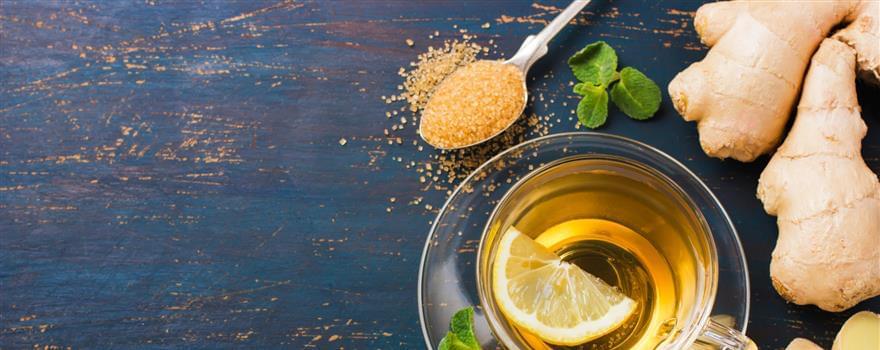 benefici-zenzero-e-limone