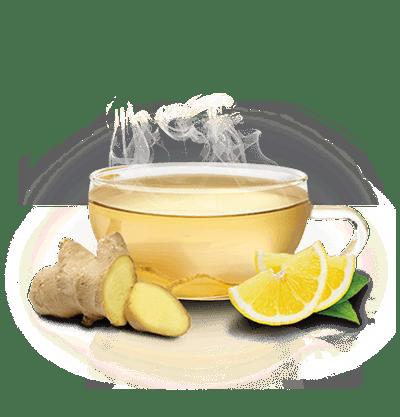 bevanda-zenzero-e-limone
