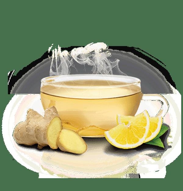 zenzero-e-limone-quando-berlo