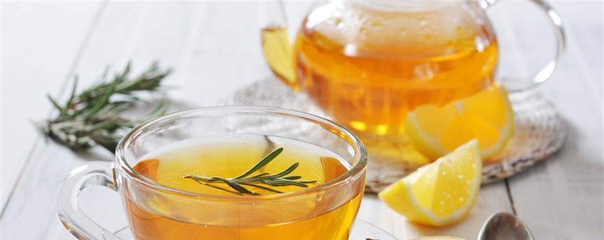bustine-zenzero-e-limone