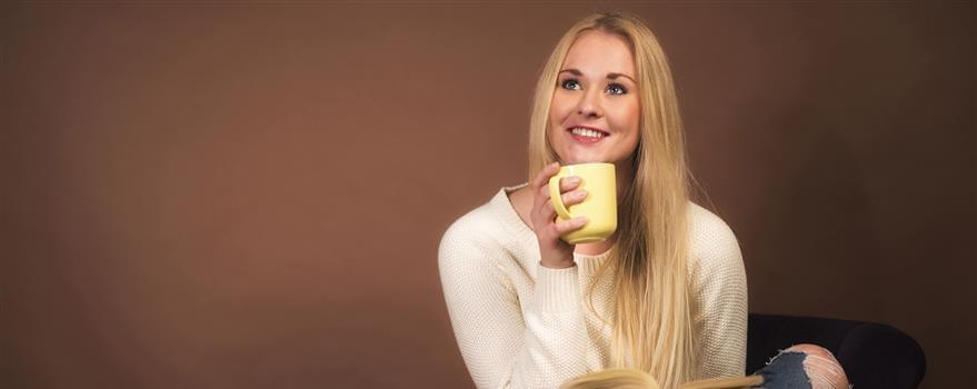 caffè-al-ginseng-benefici-per-studenti