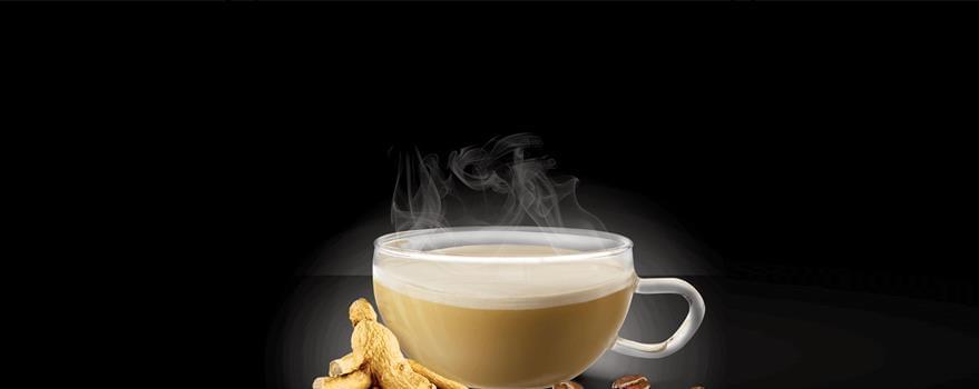 caffè-al-ginseng