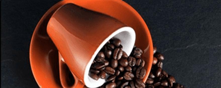caffè-bio