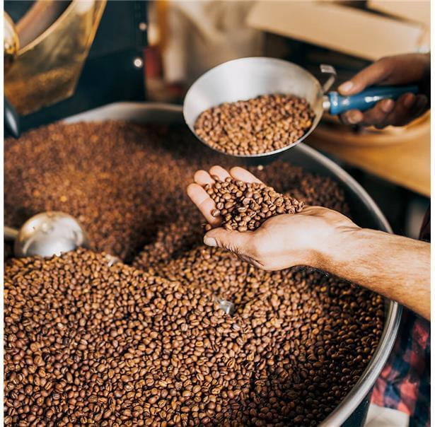 Caffè espresso Immagine per dettaglio prodotto