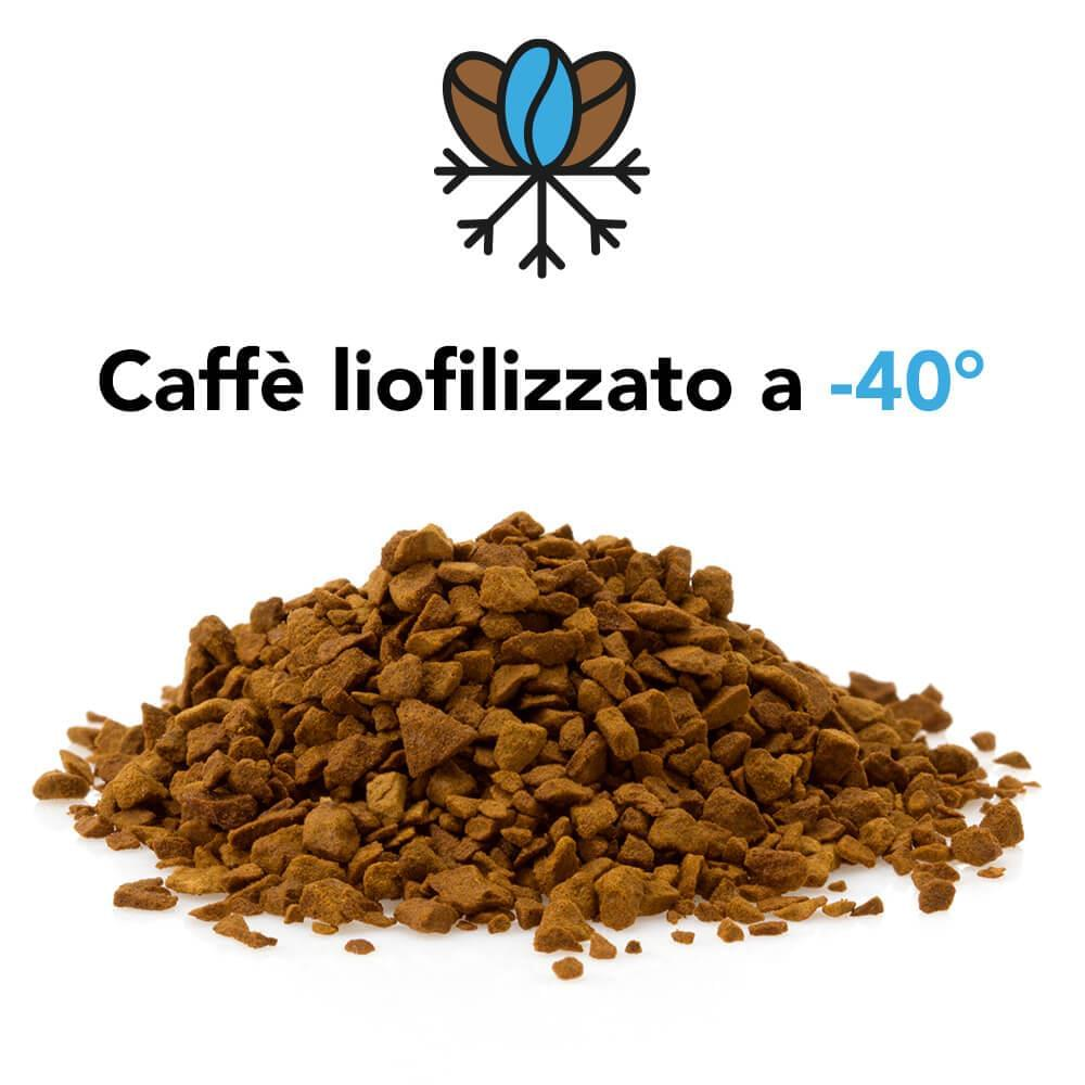 Caffè Freeze 1