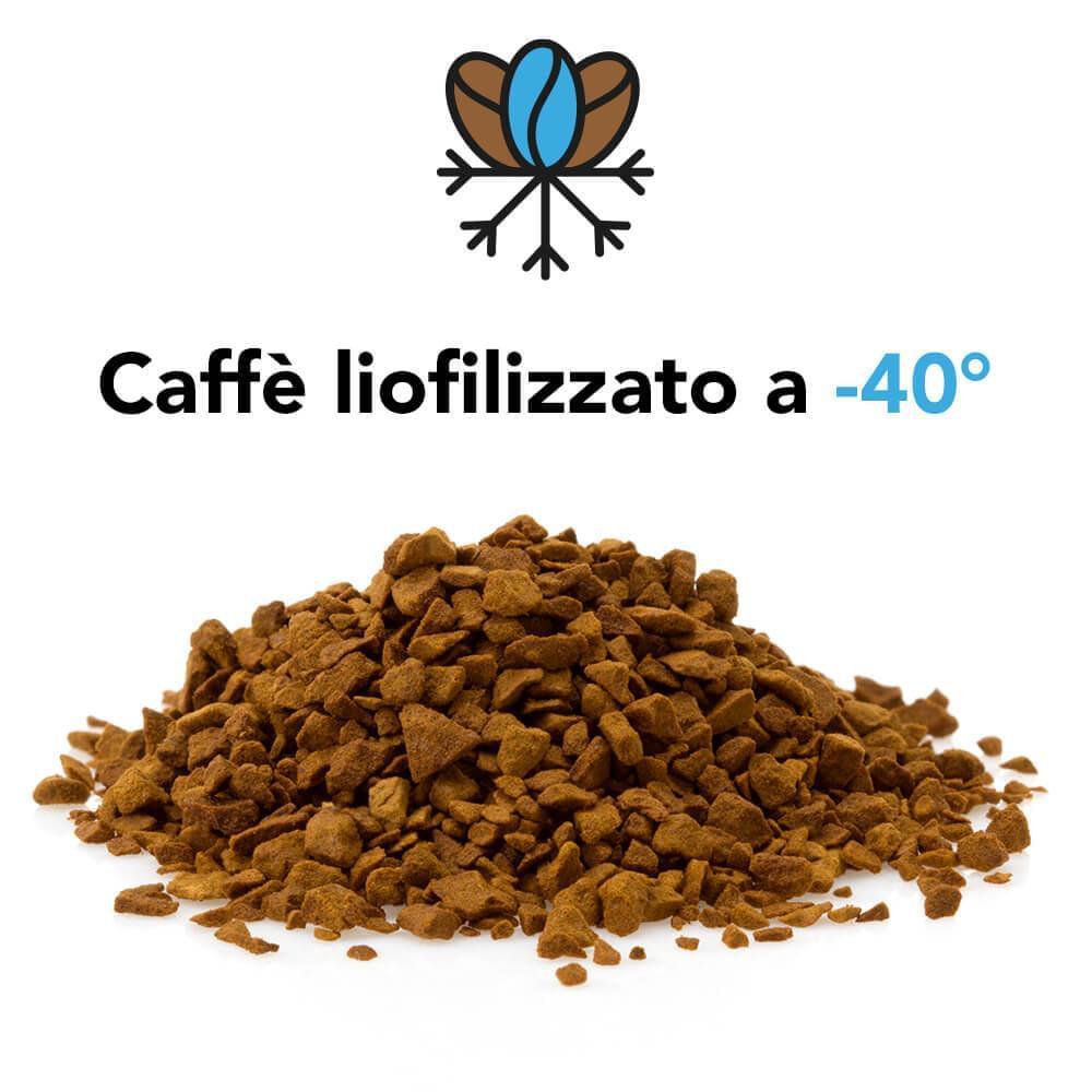 Caffè Freeze 1