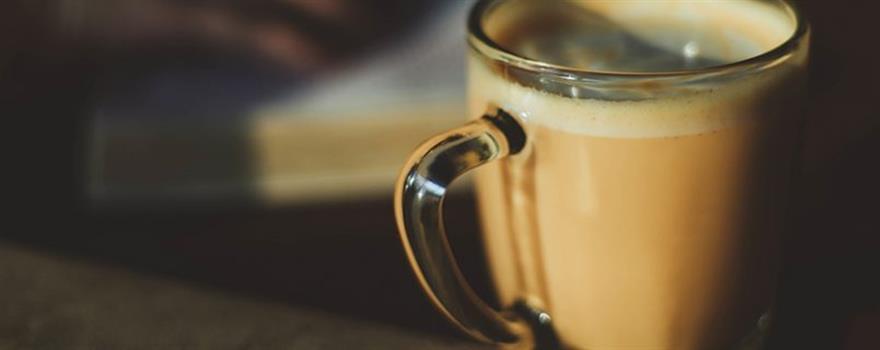 caffè-ginseng-allattamento