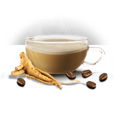 caffe-ginseng-cpasule