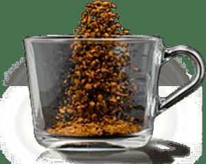 caffe-liofilizzato-e-solubile