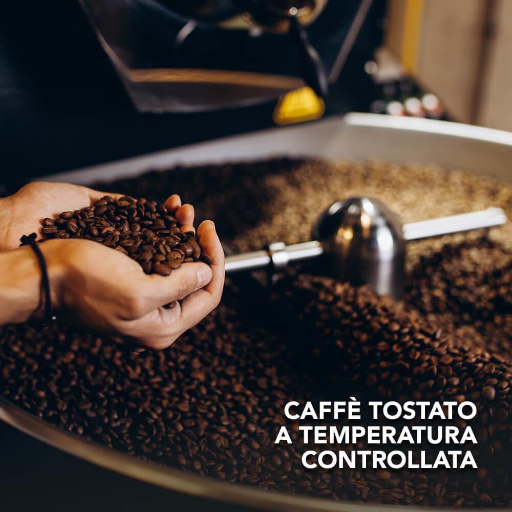 Caffè Paska 1