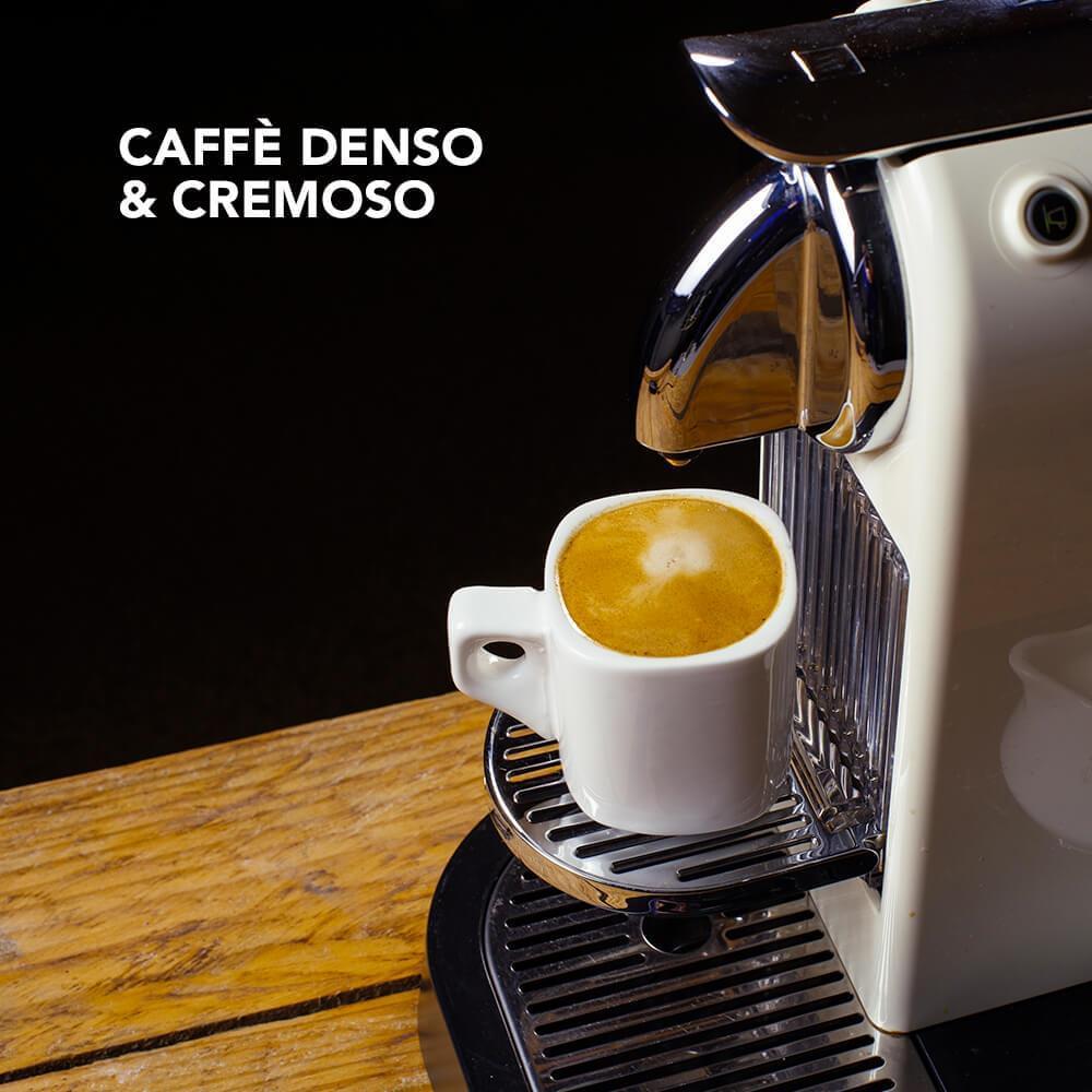 Caffè Paska 2