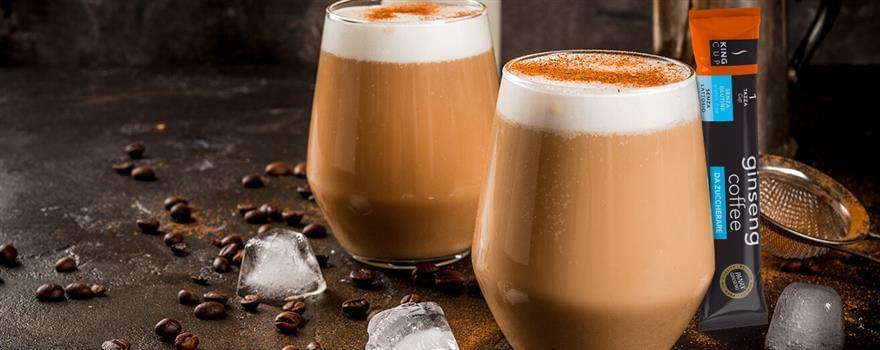 Cappuccino-al-Ginseng