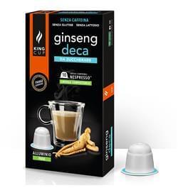 Capsule-Ginseng-deca Nespresso - Zuccherare SZ copia