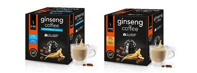 capsule-ginseng-dolce-gusto