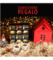 Christmas Box prodotti Solubile