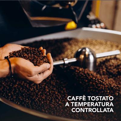 cialde-espresso