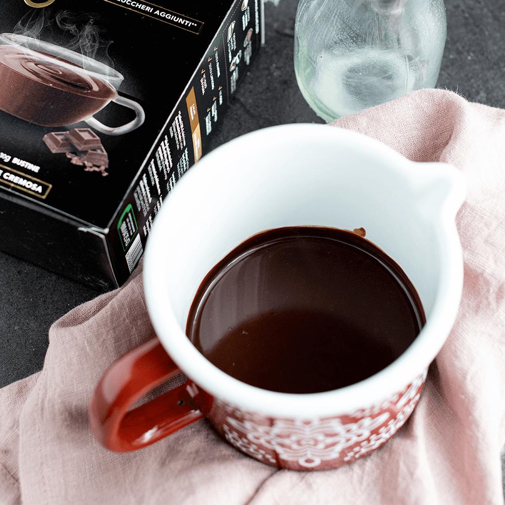 Cioccolata 5
