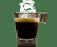 espresso-cialde