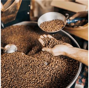 espresso-dolce-gusto-capsule