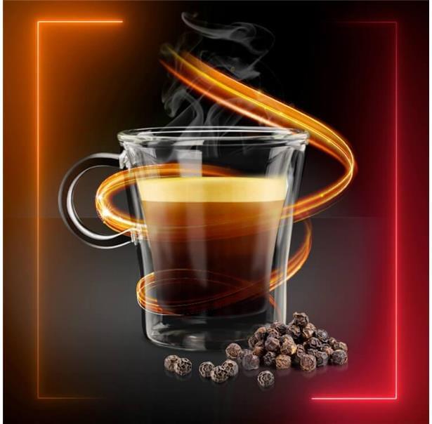 espresso-piperina