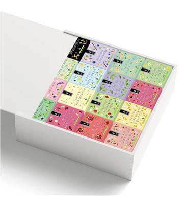 FILTRO BOX LIMITED EDITION