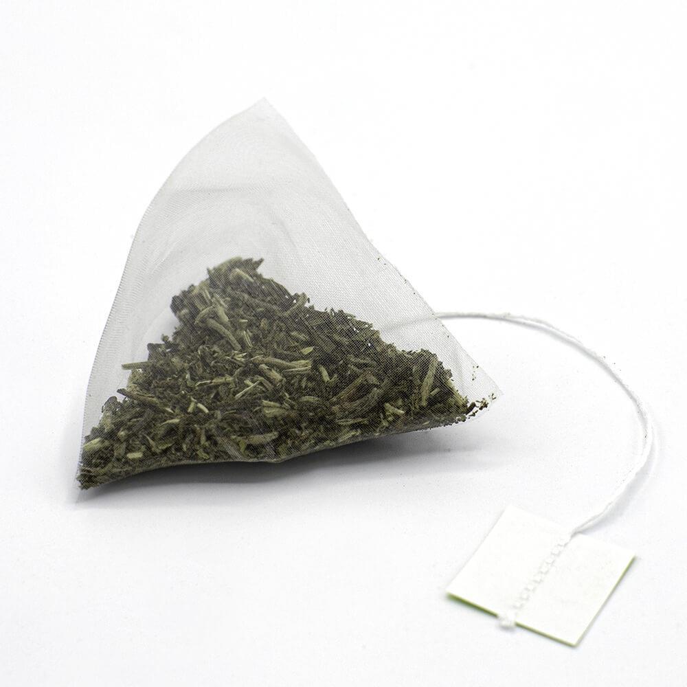 Filtro Tea Bianco Pai Mu Tan