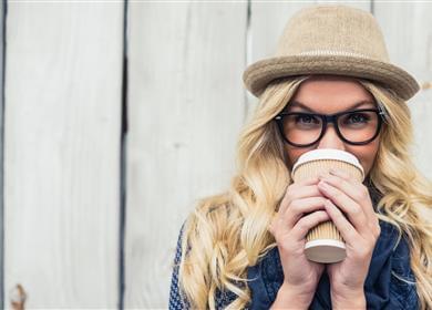 ginseng-caffeina