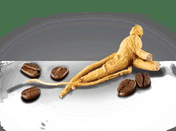 caffè-al-ginseng-proprietà