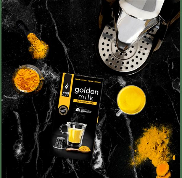 Golden Capsula Nespresso-1
