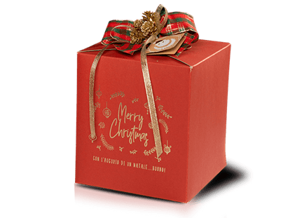 Immagine listing categorie home hover (1) Christmas Box