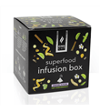 Infusion Multi Box Laterale