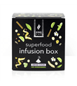 Infusion Multi Box