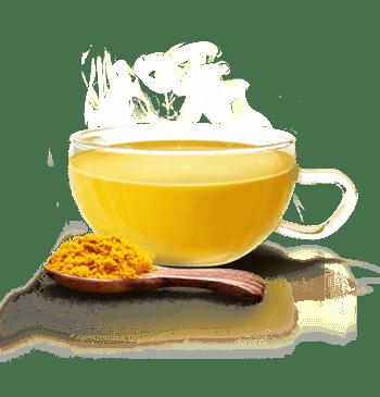 latte-dorato