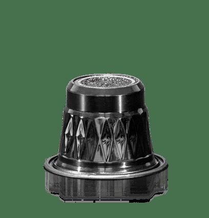 Naviga per Formato Cps Nespresso