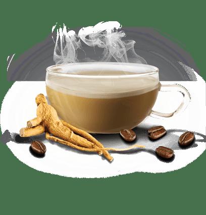 caffè-al-ginseng-gastrite